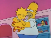 Lisa's_Substitute_76