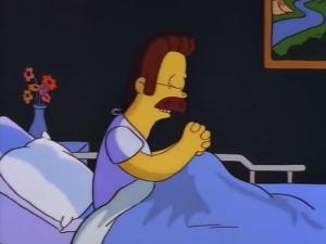 Homer's_Triple_Bypass_75